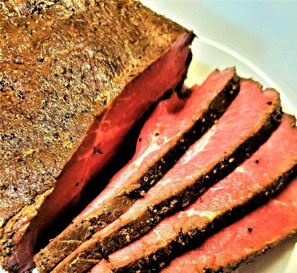 牛肉, モモ 10001100g