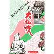 鎌倉 大仏焼