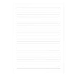 マリメッコmarimekkoA5横罫ノートブック3冊セット(ウニッコ・ラシィマット・コンポッティ)64pRuledNotebookISBN9781452137391P19Jul15