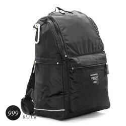 マリメッコmarimekkoナイロンバックパックBUDDY(5カラー)026994BuddyReppubackpack