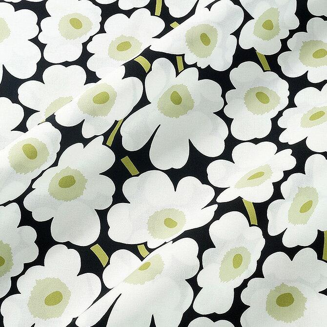 手芸・クラフト・生地, 生地・布  marimekko 910 10cm 066475 910 Cotton fabric MINI UNIKKO