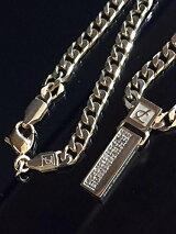 レダシルマ nano {GOLD di:ll} 10K イエローゴールド プチシルマのジュエリーコレクション Leda 特別価格!!