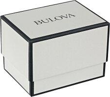 ブローバ腕時計レディース96R175BulovaWomen's96R175Diamond-SetCaseWatchブローバ腕時計レディース96R175