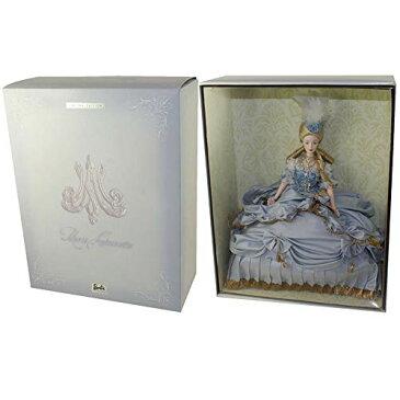 バービー バービー人形 【送料無料】Barbie Marie Antoinetteバービー バービー人形
