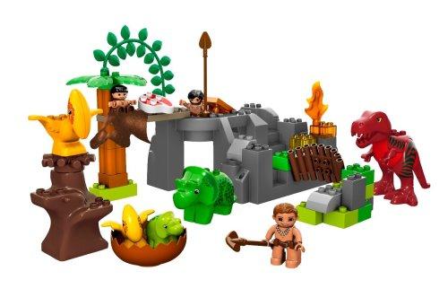 レゴ デュプロ 5598 LEGO Dino Valleyレゴ デュプロ 5598