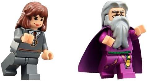レゴ 67365 Lego Harry Potter: Hogwarts Castleレゴ 67365
