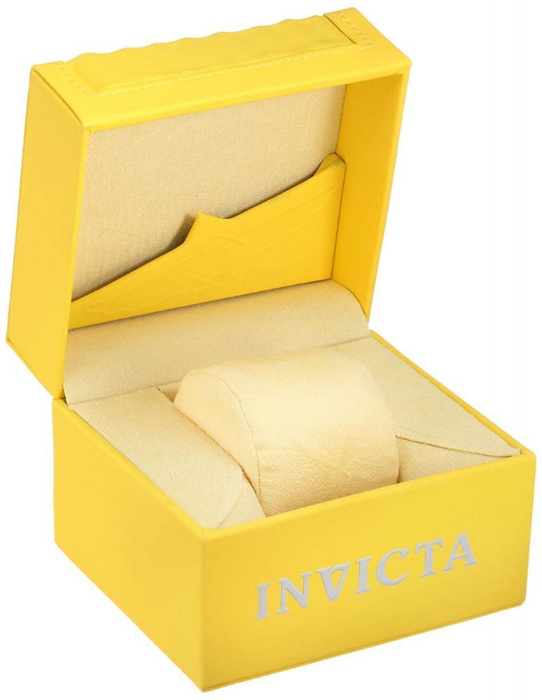 インヴィクタ インビクタ サブアクア 腕時計 メンズ INVICTA-14339 Invicta 14339 Men's  Pro Diver Subaqua Watchインヴィクタ インビクタ サブアクア 腕時計 メンズ INVICTA-14339