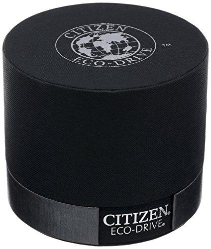 シチズン 逆輸入 海外モデル 海外限定 アメリカ直輸入 EW2282-52D Citizen Eco-Drive Women's EW2282-52D Diamond Watchシチズン 逆輸入 海外モデル 海外限定 アメリカ直輸入 EW2282-52D