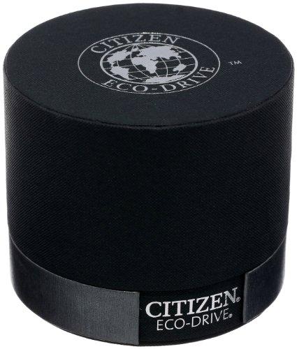 シチズン 逆輸入 海外モデル 海外限定 アメリカ直輸入 FD1068-53E Citizen Women's FD1068-53E Drive From Citizen Eco-Drive POV Analog Display Black Watchシチズン 逆輸入 海外モデル 海外限定 アメリカ直輸入 FD1068-53E