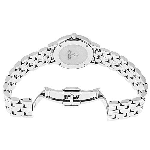 ブローバ 腕時計 レディース ACCUTRON-63R139 Bulova Accu Swiss Ladies Diamond Watch 63R139ブローバ 腕時計 レディース ACCUTRON-63R139