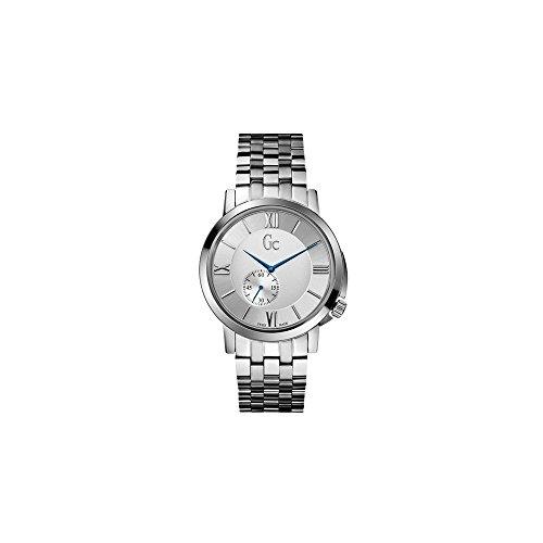 ゲス GUESS 腕時計 レディース X59002G1S Original Guess Collection SlimClass Watch (X59002G1S)ゲス GUESS 腕時計 レディース X59002G1S