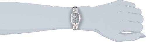 オリエント 腕時計 レディース ORIENT watch io Io suite jewelry solar WI0141WD Ladiesオリエント 腕時計 レディース