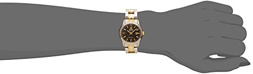 オリエント 腕時計 レディース WV0601NR ORIENT WORLD STAGE Collection Automatic watch WV0601NRオリエント 腕時計 レディース WV0601NR