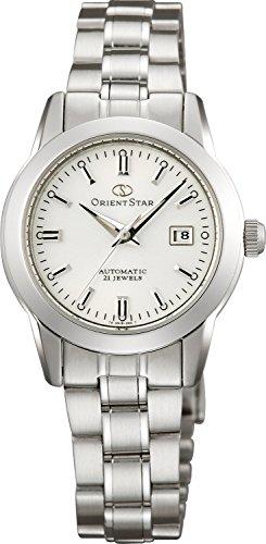 オリエント 腕時計 レディース Orient WZ0391NR ORIENT Orient Star Standard Automatic Ladies Watch WZ0391NRオリエント 腕時計 レディース Orient WZ0391NR