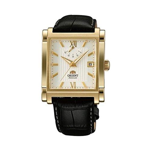 オリエント 腕時計 メンズ Orient Japanese Mechanical Wrist Watch FDAH002W For Menオリエント 腕時計 メンズ
