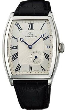 オリエント 腕時計 メンズ WZ0021AE ORIENT watch ORIENT STAR elegant classic Automatic warm Silver WZ0021AE Menオリエント 腕時計 メンズ WZ0021AE