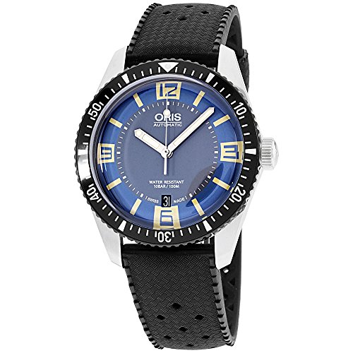 オリス 腕時計 メンズ Oris-73377074065RS_E1 Oris Diver Sixty-Five 73377074065RSオリス 腕時計 メンズ Oris-73377074065RS_E1
