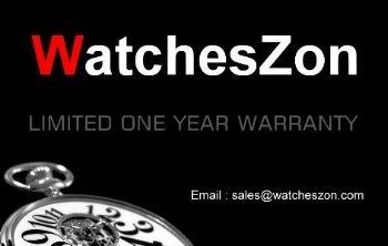 セイコー 腕時計 メンズ SNZG13K1 Seiko 5 AutomaticBlack Dial Stainless Steel Mens Watch SNZG13K1セイコー 腕時計 メンズ SNZG13K1