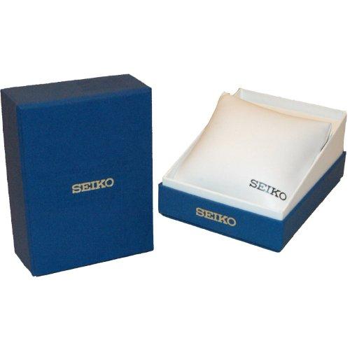 セイコー 腕時計 レディース SRP783K1 SEIKO Mt Fuji World Heritage Limited Edition Automatic Watch SRP783K1セイコー 腕時計 レディース SRP783K1