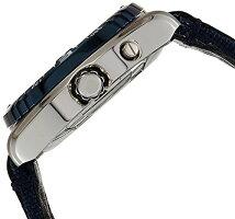 セイコー腕時計メンズSUN059P1SeikoProspexGMTSUN059P1MensWristwatchWithkineticmovementセイコー腕時計メンズSUN059P1