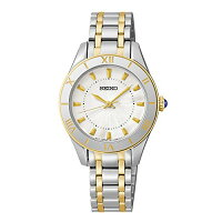 セイコー腕時計レディースSRZ432P1SeikoWatchesLadies'WatchesSRZ432P1セイコー腕時計レディースSRZ432P1