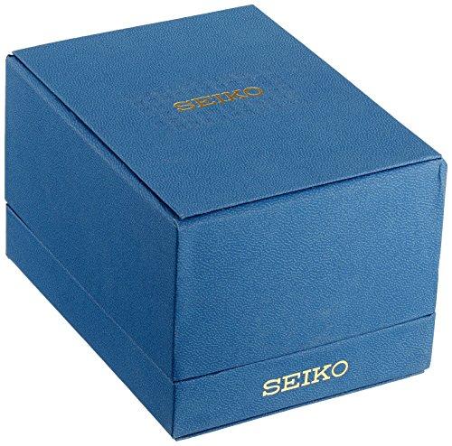 セイコー 腕時計 メンズ SRP704 Seiko Men's Japanese Automatic Stainless Steel Casual Watch, Color:Two Tone (Model: SRP704)セイコー 腕時計 メンズ SRP704