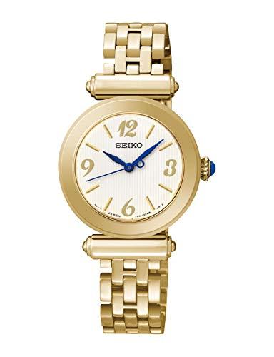 セイコー 腕時計 レディース Damenuhren SEIKO MUJER Women's watches SRZ404P1セイコー 腕時計 レディース Damenuhren