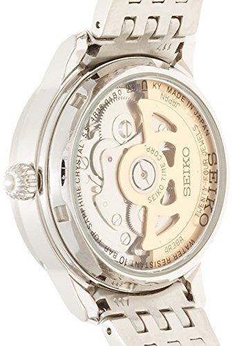 セイコー 腕時計 レディース SRRY021 Seiko Presage Classic Collection SRRY021セイコー 腕時計 レディース SRRY021