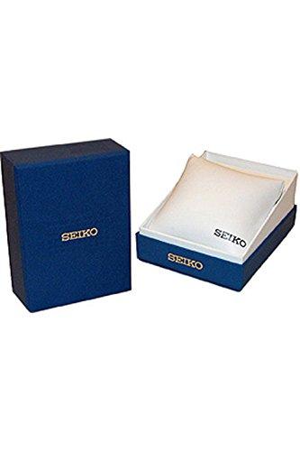 セイコー 腕時計 メンズ SNA411P1 SEIKO SNA411P1 Men's Pilot Watch Alarm Chronograph 100m WR SNA411セイコー 腕時計 メンズ SNA411P1