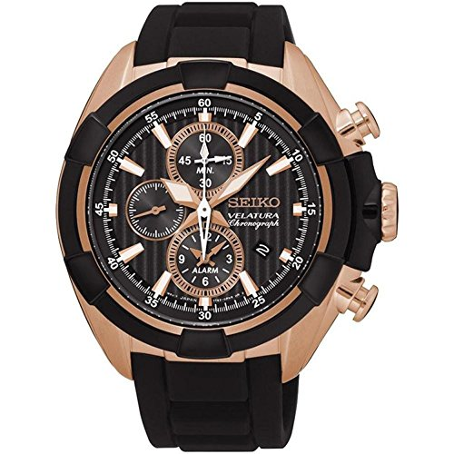 セイコー 腕時計 レディース SNAF60P1 SEIKO VELATURA Men's watches SNAF60P1セイコー 腕時計 レディース SNAF60P1