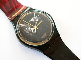 【当店1年保証】スウォッチ1989RareSwatchWatchMedici'sGB127