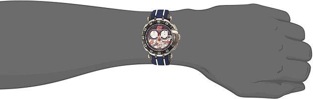 ティソ腕時計メンズT0924172705703TissotT0924172705703T-RaceQuartzNickyHaydenLimitedEdition2016ティソ腕時計メンズT0924172705703
