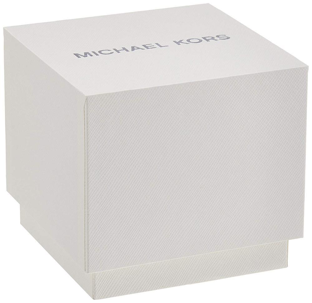 マイケルコース 腕時計 レディース マイケル・コース アメリカ直輸入 MK6360 Michael Kors Women's Sawyer Two-Tone Watch MK6360マイケルコース 腕時計 レディース マイケル・コース アメリカ直輸入 MK6360