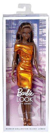 13b2fc96469bb バービー バービー人形 バービールック バービーザルック CFP40 Barbie ...