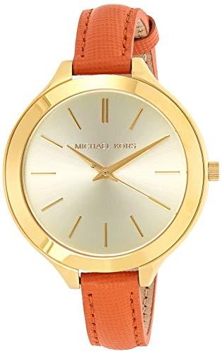 【当店1年保証】マイケルコースMichael Kors MK2275 Women's Watch
