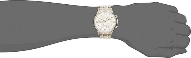 �ƥ����ӻ��ץ��T0994271103800TissotMen's'T-Classic'SwissAutomaticStainlessSteelCasualWatch,Color:Silver-Toned(Model:T0994271103800)�ƥ����ӻ��ץ��T0994271103800