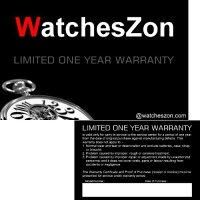 セイコー腕時計メンズSRP755K1SeikoAutomaticSRP7555SportsBlackDialStainlessSteelMensWatchセイコー腕時計メンズSRP755K1