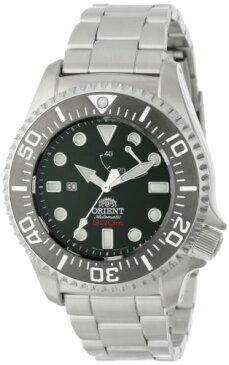オリエント 腕時計 メンズ SEL02002B0 Orient Men's SEL02002B0 Pro Saturation 300M ISO Certified Professional Divers Watchオリエント 腕時計 メンズ SEL02002B0