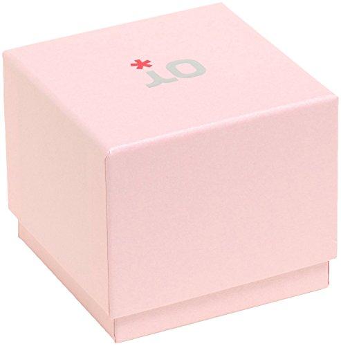 オリエント 腕時計 レディース WI0011WG ORIENT Ladies Watch iO NATURAL & PLAIN Solar WI0011WG Pink WI0011WGオリエント 腕時計 レディース WI0011WG