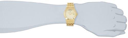 ブローバ 腕時計 メンズ 97C48 Bulova Men's 97C48 Bracelet Watchブローバ 腕時計 メンズ 97C48