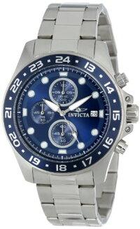 596b3c5d45410b インヴィクタ インビクタ プロダイバー 腕時計 メンズ 15205 Invicta ...