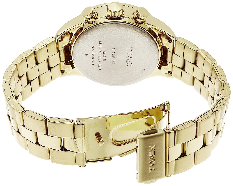 タイメックス 腕時計 レディース T2P058 Timex Ameritus White Dial Stainless Steel Ladies Watch T2P058タイメックス 腕時計 レディース T2P058