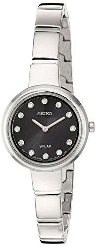 腕時計, レディース腕時計  Tressia SUP365