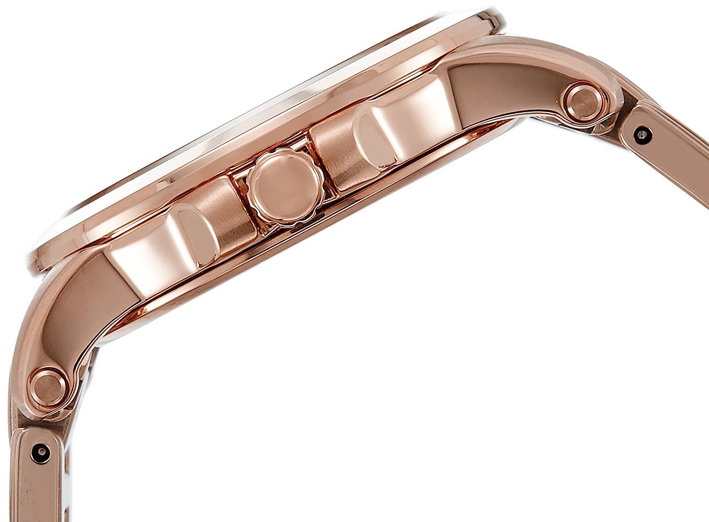 セイコー 腕時計 レディース SRKZ58P1 SEIKO SRKZ58P1 Ladies Premier,Mother of Pearl Dial,Stainless Steel Case & Bracelet,100m WR SRKZ58セイコー 腕時計 レディース SRKZ58P1