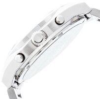 【当店1年保証】オリエントORIENTNEO70'sFOCUSfocuschronographWV0221TTmen'swatch