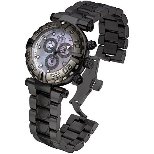 インヴィクタ インビクタ リザーブ 腕時計 メンズ 17686 Invicta Men's 17686 Subaqua Analog Display Swiss Quartz Grey Watchインヴィクタ インビクタ リザーブ 腕時計 メンズ 17686