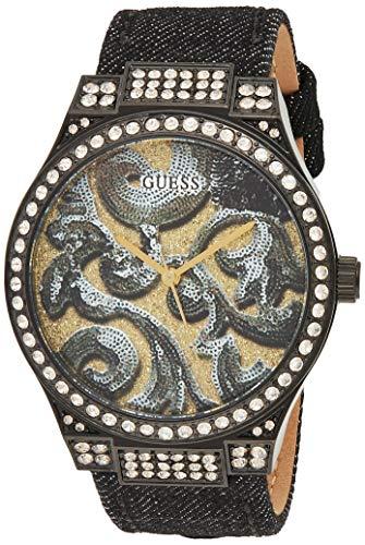 ゲス GUESS 腕時計 レディース W0844L1 GUESS- BAROQUE Women's watches W0844L1ゲス GUESS 腕時計 レディース W0844L1