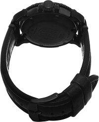 ルミノックスアメリカ海軍SEAL部隊ミリタリーウォッチ腕時計メンズ6251.BOLuminoxModernMariner6250SeriesBlackoutMensWatch6251.BOルミノックスアメリカ海軍SEAL部隊ミリタリーウォッチ腕時計メンズ6251.BO