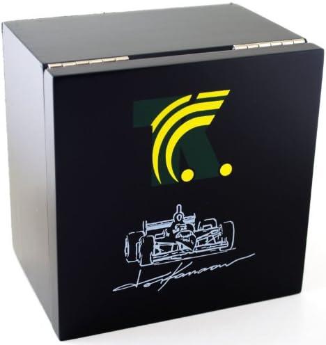 ルミノックス アメリカ海軍SEAL部隊 ミリタリーウォッチ 腕時計 メンズ A.1146 Luminox Black White Outdoor Mens Watch Tony Kanaan Limited Edition XL.1146-100 M Water Resistant Stainルミノックス アメリカ海軍SEAL部隊 ミリタリーウォッチ 腕時計 メンズ A.1146