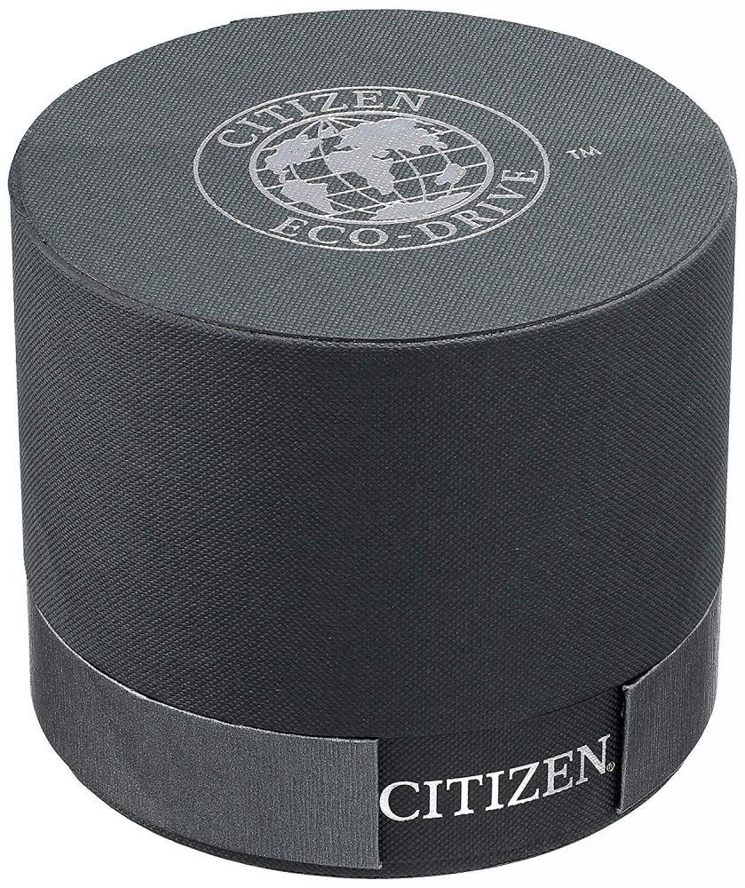 シチズン 逆輸入 海外モデル 海外限定 アメリカ直輸入 EM0380-81N Citizen Eco-Drive Women's EM0380-81N Circle of Time Silver-Tone Watchシチズン 逆輸入 海外モデル 海外限定 アメリカ直輸入 EM0380-81N